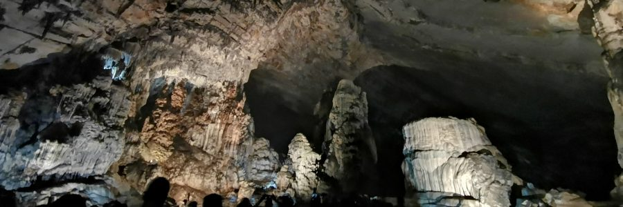 Grutas de cacahuamilpa, como llegar a las grutas de cacahuamilpa